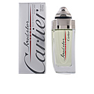 ROADSTER SPORT edt spray 100 ml