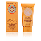 BRONZE GODDESS face SPF30 50 ml Estée Lauder