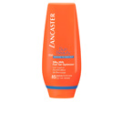 FAST TAN optimizer face & body SPF15 125 ml Lancaster