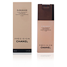 Chanel SUBLIMAGE fluide régénérant fondamental 50 ml