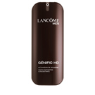 HOMME GENIFIC HD activateur de jeunesse 50 ml Lancôme