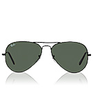 Ray-ban RAYBAN RB3025 L2823 58 mm