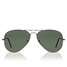 RAYBAN RB3025 W0879 58 mm Ray-ban
