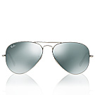 Ray-ban RAYBAN RB3025 W3277 58 mm