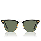 RB3016 W0365 49 mm Ray-ban
