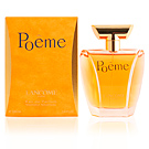 POEME edp vaporizador 100 ml