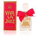 VIVA LA JUICY eau de parfum spray 50 ml Juicy Couture