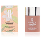 ANTI-BLEMISH SOLUTIONS liquid found #06-fresh sand 30 ml