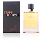 TERRE D'HERMÈS parfum spray Hermès