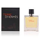 TERRE D'HERMES parfum zerstäuber 75 ml