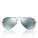 Ray-ban RAYBAN RB3025 W3275 55 mm