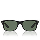RAYBAN RB2132 901L 55 mm Ray-ban