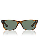 RAYBAN RB2132 902L 55 mm Ray-ban