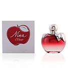NINA L'ELIXIR edp spray 80 ml