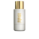 212 VIP body lotion 200 ml Carolina Herrera