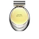 BEAUTY eau de parfum spray 50 ml Calvin Klein
