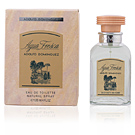 AGUA FRESCA eau de toilette spray 120 ml Adolfo Dominguez