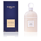 Guerlain SHALIMAR body milk 200 ml