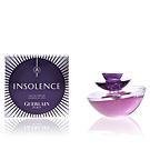 INSOLENCE eau de parfum vaporizzatore 100 ml