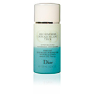 DUO EXPRESS démaquillant yeux 125 ml