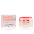 HYDRO cream gel with liposomes PNS 50 ml
