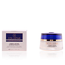 ANTI-AGE supernourishing lifting cream 50 ml Collistar