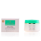 PERFECT BODY anti-stretchmarks cream 400 ml Collistar