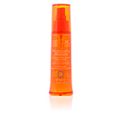 PERFECT TANNING hair protect. oil spray 100 ml