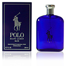 POLO BLUE eau de toilette spray 200 ml Ralph Lauren