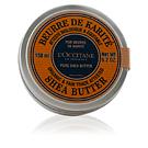 L'Occitane KARITE pur beurre de karité bio 150 ml
