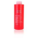 BRILLIANCE conditioner fine/normal hair 1000 ml
