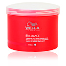 BRILLIANCE mask coarse hair 500 ml