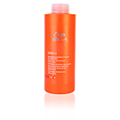 ENRICH conditioner coarse hair 1000 ml