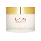 OPIUM body cream 200 ml Yves Saint Laurent