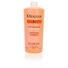 NUTRITIVE OLEO-RELAX bain 1000 ml