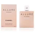 ALLURE HOMME ÉDITION BLANCHE Eau de Parfum Chanel