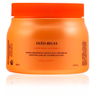 NUTRITIVE OLÉO-RELAX masque 500 ml Kérastase