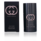 GUCCI GUILTY HOMME deo stick 75 gr