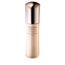 BENEFIANCE WRINKLE RESIST 24 day emulsion 75 ml Shiseido
