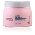 LUMINO CONTRAST radiance masque 500 ml L'Oréal Expert Professionnel