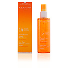 SUN spray solaire oil-free SPF15 sport 150 ml