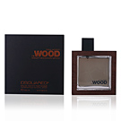 HE WOOD ROCKY MOUNTAIN edt zerstäuber 100 ml