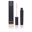 BEAUTE DES CILS base mascara 6 gr Chanel
