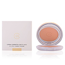 SILK EFFECT compact powder #03-cameo