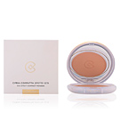 SILK EFFECT compact powder #04-cappuccino