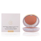 CREAM POWDER compact #02-light b.pink