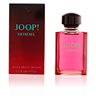 JOOP HOMME after-shave 75 ml