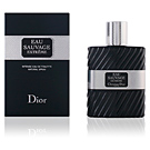 EAU SAUVAGE EXTREME INTENSE eau de toilette spray 50 ml Dior