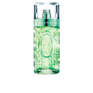 O L'ORANGERIE eau de toilette spray 125 ml