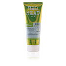 BED HEAD re-energize conditioner 200 ml Tigi